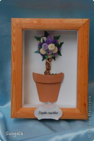 Часы в подарок коллеге - страстному поклоннику всего, что тикает.. :-) фото 3