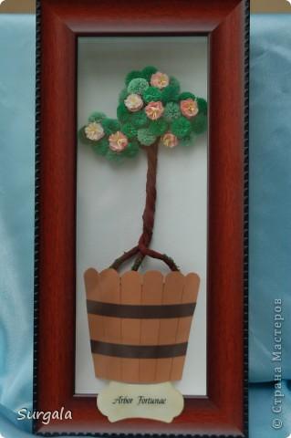 Часы в подарок коллеге - страстному поклоннику всего, что тикает.. :-) фото 2