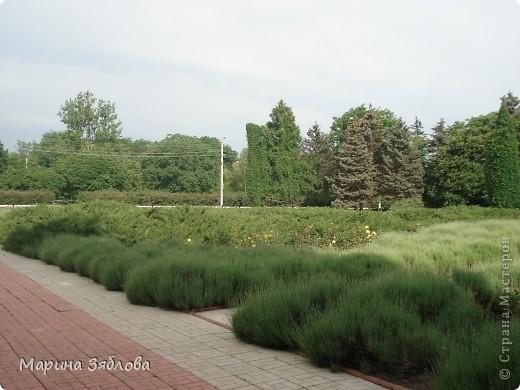 Хочу пригласить Вас посетить Таирово весной . У нас здесь очень красиво ! Большие парки , свежий воздух , и как красиво поют птицы ! фото 21