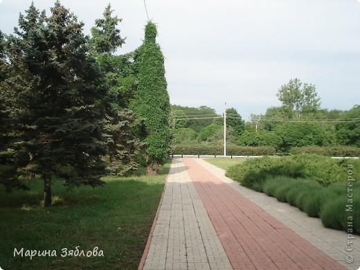 Хочу пригласить Вас посетить Таирово весной . У нас здесь очень красиво ! Большие парки , свежий воздух , и как красиво поют птицы ! фото 22