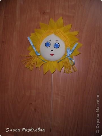 Вот они,наши солнышки-подсолнушки ! Круглый год радуют нас !!!!! фото 5