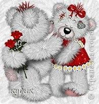 Сегодня день рождения у прекрасного, чудесного человека у Елены. Елена, поздравляем Вас с Днем рождения!!!!!!!!!!!!!!!!!!И от все души желаем не грустить и не болеть, радовать нас своими работами много много лет!!!!!!!!!!!!!!!!!Мы Вас очень любим!!!!!!!!!!!!!!!!!!!  фото 1