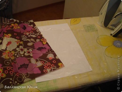 Упаковка подарка персоналу в садик. фото 2