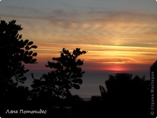Облако-взрыв фото 7