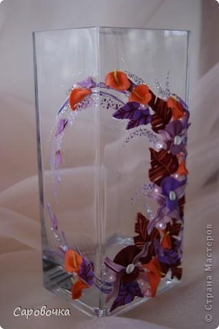 Тропический аквариум фото 3