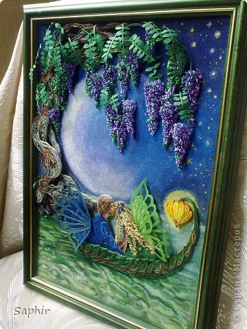 В лунном свете фото 11