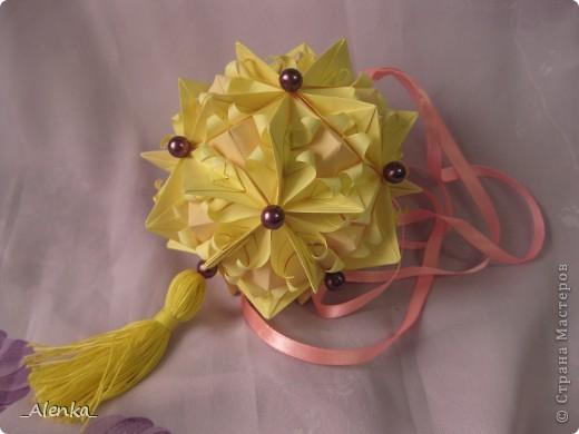 Каменный цветок фото 1