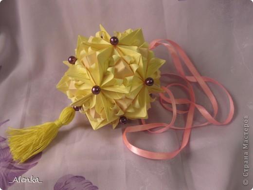 Каменный цветок фото 2