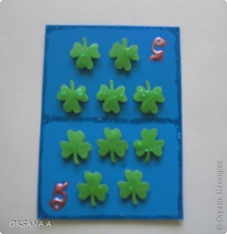Добрый день, дорогие мастерицы!!! Наигравшись с детьми в детское домино, я решила сделать АТСочные доминошки. Все элементы на карточках объемные. Право первого выбора(если понравиться) у Татьяны(tvvlasova), Геллани, Лилии(radik) и Евгении(Моряна). фото 6