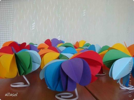 Это заготовки для пригласительных на выпускной. http://stranamasterov.ru/node/175045 фото 3