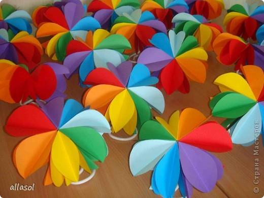 Это заготовки для пригласительных на выпускной. http://stranamasterov.ru/node/175045 фото 4