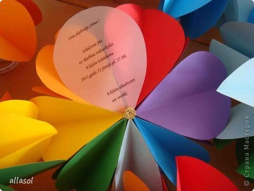 Это заготовки для пригласительных на выпускной. http://stranamasterov.ru/node/175045 фото 6