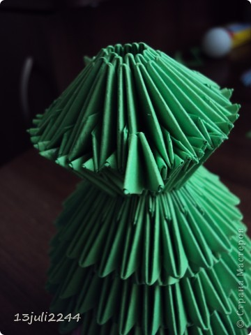 Идею создания такой вот куколки подсмотрела здесь http://stranamasterov.ru/node/165480  фото 33
