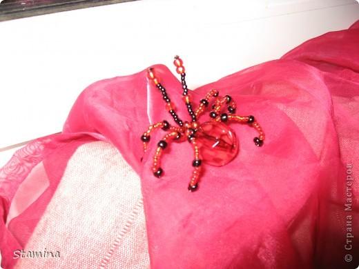 Невеста фото 6