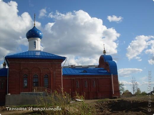 Не часто встретишь на Урале миндаль,а такое чудо я вообще видела первый раз! фото 16