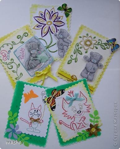 Эти карточки опять на раздачу долгов. В этот раз выбирают: Ларисочка, Vitulichka-Виктория, Alena 090382, Vulia L-Юлия, Анчи. фото 1
