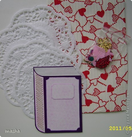 Эти карточки опять на раздачу долгов. В этот раз выбирают: Ларисочка, Vitulichka-Виктория, Alena 090382, Vulia L-Юлия, Анчи. фото 9