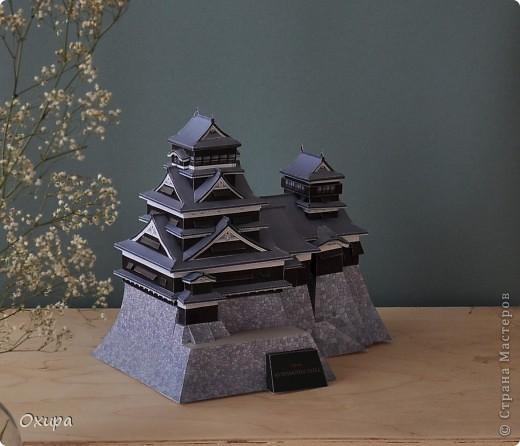 Paper Craft  фото 3