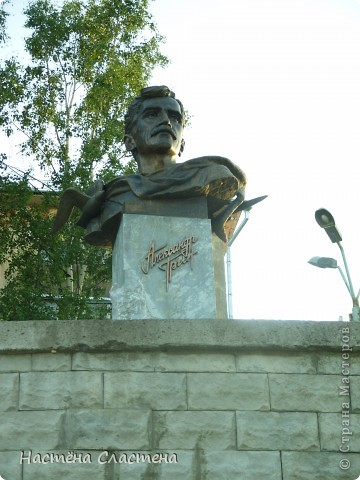 Кировский вокзал фото 2