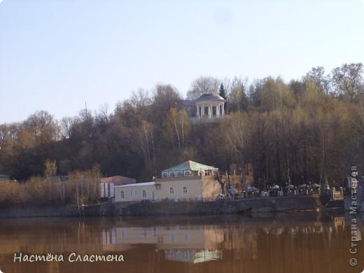 Кировский вокзал фото 6