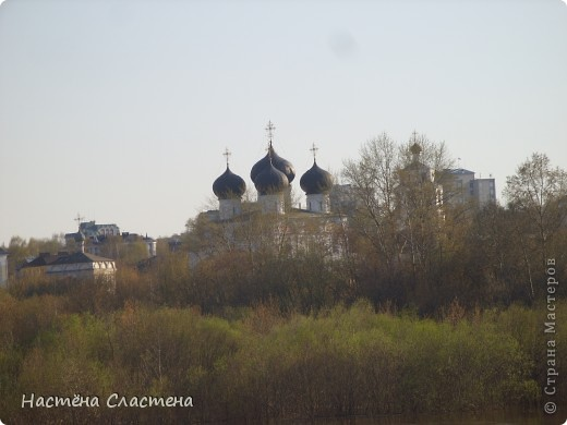 Кировский вокзал фото 8