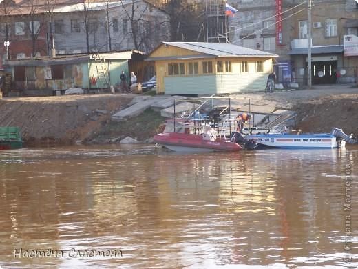 Кировский вокзал фото 12