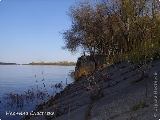 Кировский вокзал фото 4