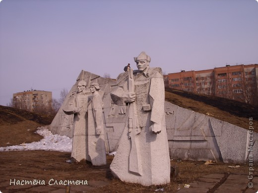 Кировский вокзал фото 16