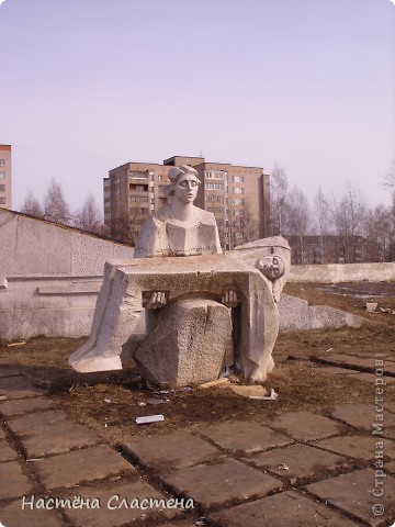 Кировский вокзал фото 17