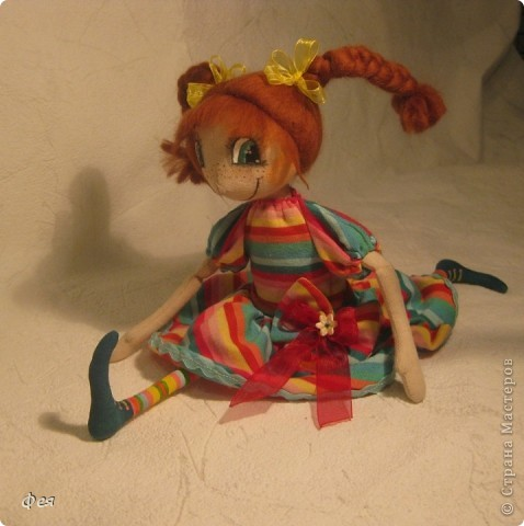 Эта детка сказала, что зовут её Диля, чем сильно меня  удивила .  В интернете написано , что  имя Диля имеет татарские и персидские корни ,значит - красавица, возлюбленная:)))  фото 3