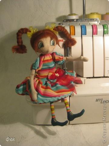 Эта детка сказала, что зовут её Диля, чем сильно меня  удивила .  В интернете написано , что  имя Диля имеет татарские и персидские корни ,значит - красавица, возлюбленная:)))  фото 8