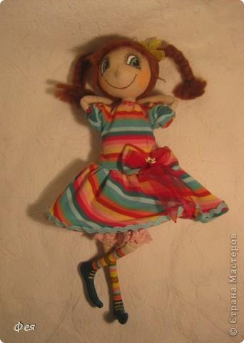 Эта детка сказала, что зовут её Диля, чем сильно меня  удивила .  В интернете написано , что  имя Диля имеет татарские и персидские корни ,значит - красавица, возлюбленная:)))  фото 9