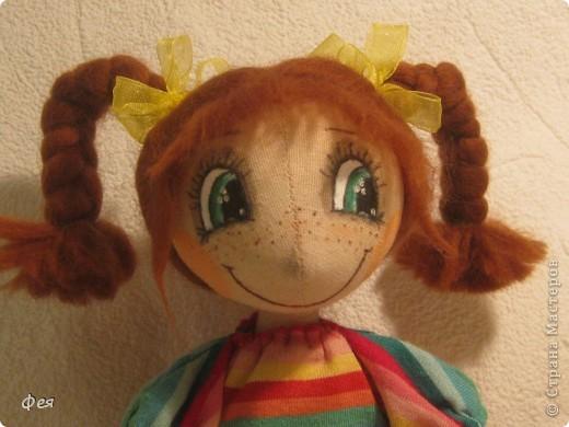 Эта детка сказала, что зовут её Диля, чем сильно меня  удивила .  В интернете написано , что  имя Диля имеет татарские и персидские корни ,значит - красавица, возлюбленная:)))  фото 11