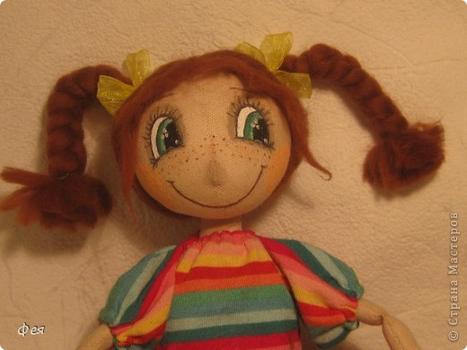Эта детка сказала, что зовут её Диля, чем сильно меня  удивила .  В интернете написано , что  имя Диля имеет татарские и персидские корни ,значит - красавица, возлюбленная:)))  фото 12