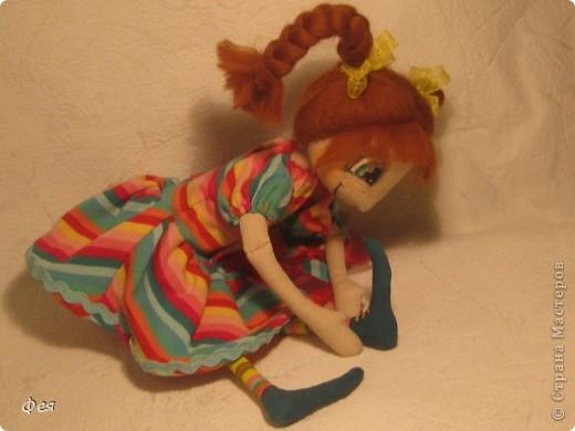 Эта детка сказала, что зовут её Диля, чем сильно меня  удивила .  В интернете написано , что  имя Диля имеет татарские и персидские корни ,значит - красавица, возлюбленная:)))  фото 4
