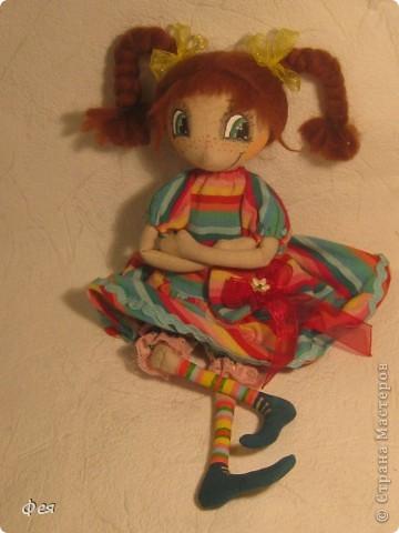 Эта детка сказала, что зовут её Диля, чем сильно меня  удивила .  В интернете написано , что  имя Диля имеет татарские и персидские корни ,значит - красавица, возлюбленная:)))  фото 10