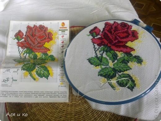 подарок маме на 8 марта фото 2