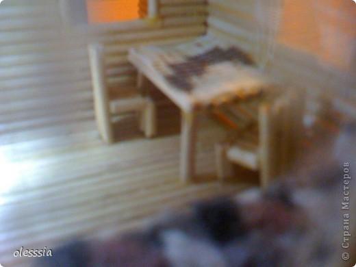 Баня. фото 10