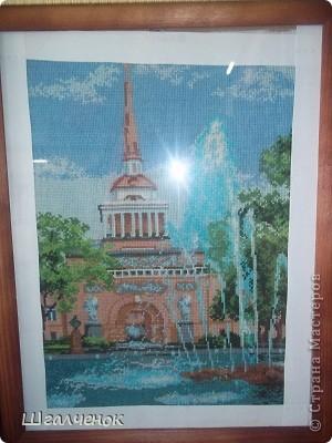 В нашем районе сейчас проходит выставка Таланты земли Ивановской фото 19