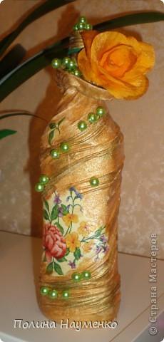 Решила сделать маме подарок на день рождение, своими руками! Вдохновила вот эта работа http://stranamasterov.ru/node/157165?c=favorite фото 1