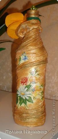 Решила сделать маме подарок на день рождение, своими руками! Вдохновила вот эта работа http://stranamasterov.ru/node/157165?c=favorite фото 2