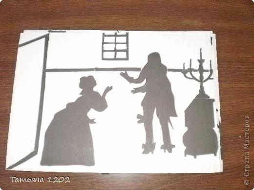 В июне день рождения великого русского поэта А.С.Пушкина. Ему посвящаем свои работы. фото 2