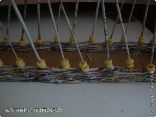 хочу поделиться со всеми жителями страны мастеров своим вариантом украшения подоконника фото 4