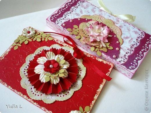 Еще две подарочные открытки к окончанию учебного года фото 8