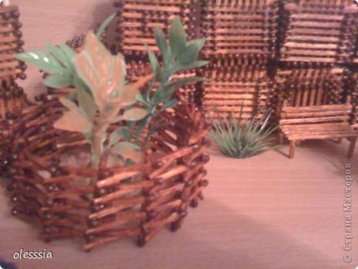 Деревушка. фото 8