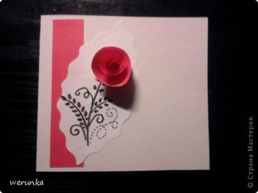 Мои открыточки. фото 1