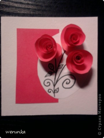 Мои открыточки. фото 3
