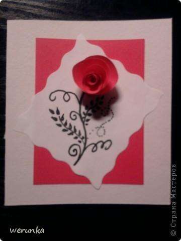 Мои открыточки. фото 4