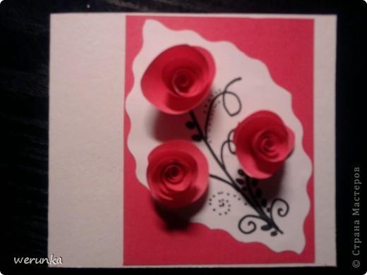 Мои открыточки. фото 5