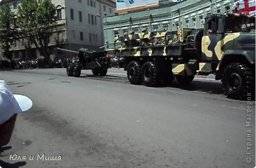 26 мая - День Независимости Грузии!  фото 8